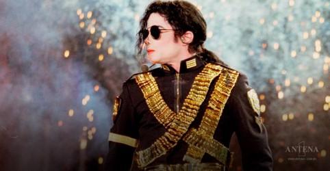 Carreira de Michael Jackson será tema de musical da Broadway
