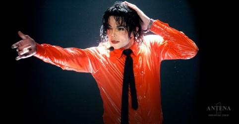Sony compra direitos de Michael Jackson