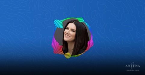 """Placeholder - loading - Imagem da notícia Novo Letra e Tradução """"Moi Sì"""", de Laura Pausini"""