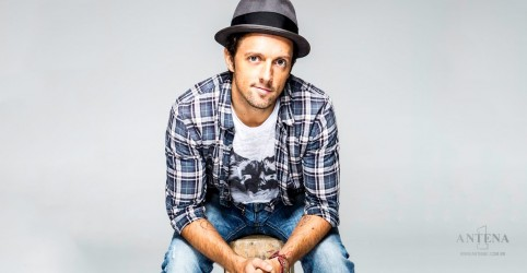 Placeholder - loading - Jason Mraz atuará em musical da Broadway