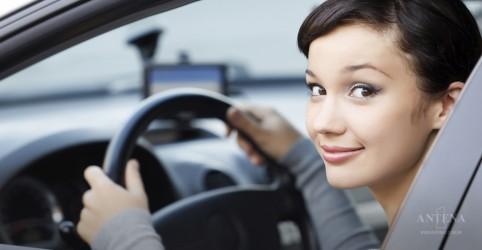 Placeholder - loading - Imagem da notícia App dá desconto em multa de trânsito