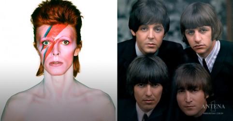 Confira as 100 melhores canções de todos os tempos, segundo jornal britânico