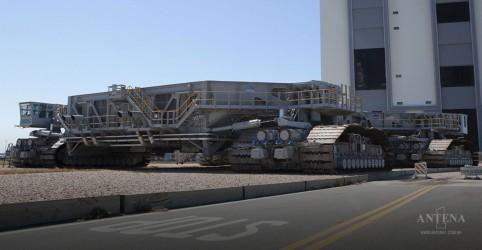 Placeholder - loading - Imagem da notícia Conheça um dos maiores veículos do mundo