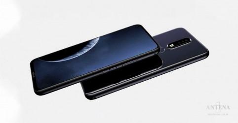 Placeholder - loading - Imagem da notícia Conheça o Nokia X71