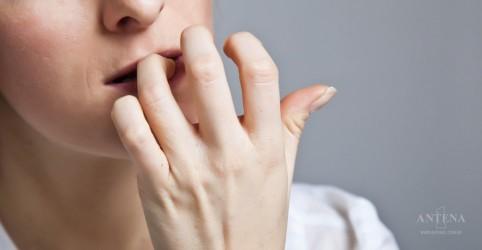 Placeholder - loading - Imagem da notícia Confira dicas de como lidar com a ansiedade!