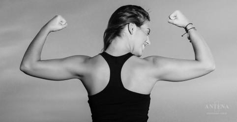 Placeholder - loading - Imagem da notícia Mulheres são mais resistentes que homens