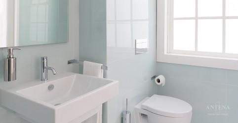 Placeholder - loading - Imagem da notícia Banheiros são ambientes ideais para bactérias