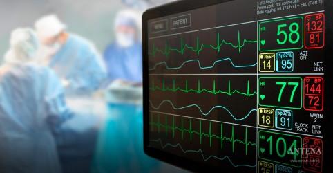 Placeholder - loading - Imagem da notícia Remédio promete desentupir artérias