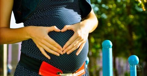 Placeholder - loading - Imagem da notícia Aumento de Risco de problemas cardíacos em bebês
