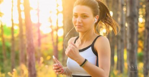 Placeholder - loading - Imagem da notícia Exercício físico pode beneficiar o coração
