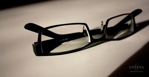 Placeholder - loading - Imagem da notícia Casos de miopia aumentam em crianças