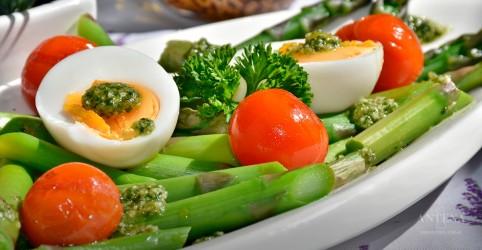 Placeholder - loading - Imagem da notícia 3 dietas que devem ser evitadas