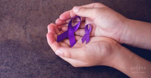 Placeholder - loading - Imagem da notícia Avanços no tratamento contra o linfoma de Hodgkin