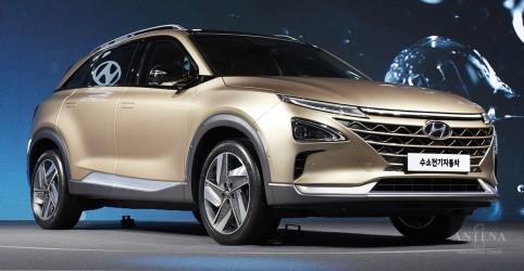 Placeholder - loading - Imagem da notícia Conheça o SUV do futuro da Hyundai