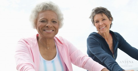 Placeholder - loading - Imagem da notícia Os benefícios dos Exercícios faciais