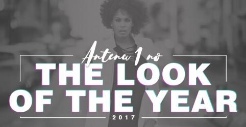 Placeholder - loading - Imagem da notícia Antena 1 no The Look Of The Year 2017