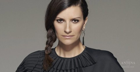 Placeholder - loading - Laura Pausini anuncia shows no Brasil
