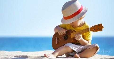 Placeholder - loading - Imagem da notícia As melhores músicas para curtir o verão