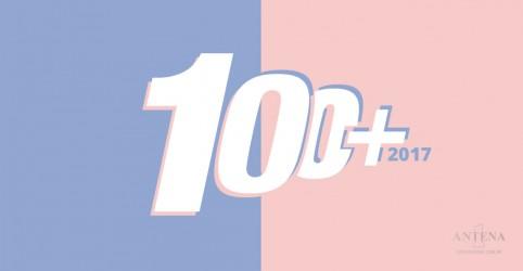 Placeholder - loading - Imagem da notícia Ouça as 100+ Antena 1 2017