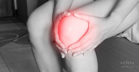 Placeholder - loading - Imagem da notícia Entenda o que é a dor tardia