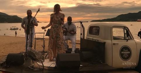 Placeholder - loading - Imagem da notícia Truck Summer Music Ilhabela 2018