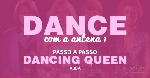 "Placeholder - loading - Imagem da notícia Confira a coreografia de ""Dancing Queen"""