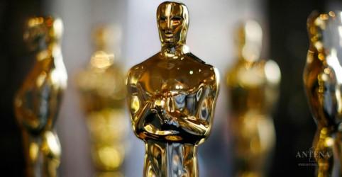 Placeholder - loading - Imagem da notícia Trilhas sonoras indicadas ao Oscar 2018