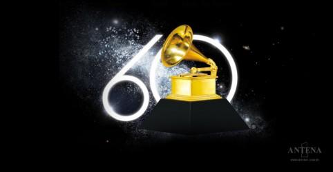 Placeholder - loading - Imagem da notícia Artistas que nunca ganharam um Grammy