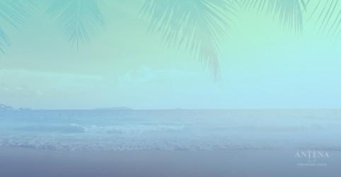 Placeholder - loading - Imagem da notícia Confira Arquivo Musical Especial de Verão