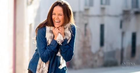 Placeholder - loading - Imagem da notícia Dicas para ser mais feliz; veja