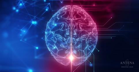 Aprenda a fortalecer a memória
