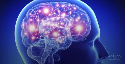 Placeholder - loading - Imagem da notícia Conheça tecnologia capaz de ler pensamentos