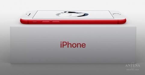 Placeholder - loading - Imagem da notícia Apple desenvolve tecnologia para o futuro