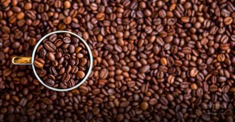 Saiba quais são as consequências de beber café pela manhã