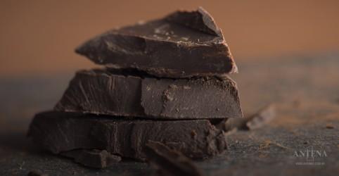 Chocolate com probiótico é criado por pesquisadora brasileira