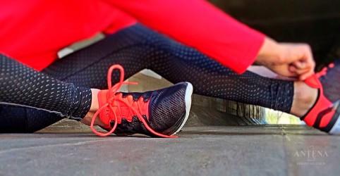 Placeholder - loading - Imagem da notícia Prática esportiva pode ajudar a parar de fumar