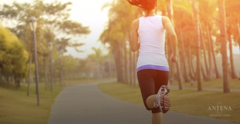 Placeholder - loading - Imagem da notícia Exercícios colaboram contra a hipertensão