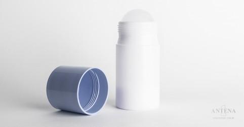 Placeholder - loading - Imagem da notícia Antitranspirantes podem causar prejuízos