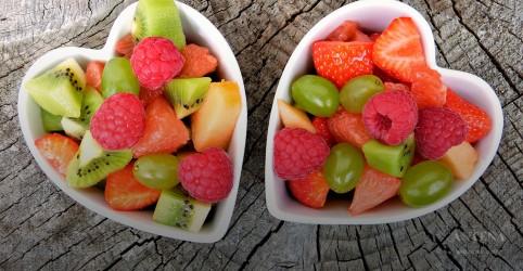 Placeholder - loading - Imagem da notícia Frutas nativas; Saiba mais