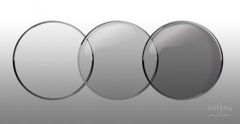 Placeholder - loading - Imagem da notícia Nova lente de contato; Conheça