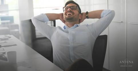 Placeholder - loading - Imagem da notícia Os benefícios do repouso para o aprendizado