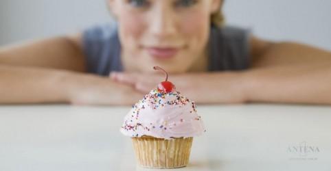 Placeholder - loading - Obesidade por ser consequência de danos cerebrais, segundo estudo da Unicamp