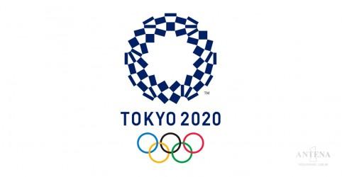 Placeholder - loading - Imagem da notícia Dispositivos eletrônicos são usados na produção de medalhas dos Jogos Ol