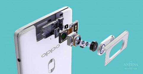 Placeholder - loading - Imagem da notícia Conheça câmera com zoom óptico de 10x da Oppo