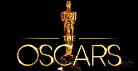 Confira as canções que concorrem ao Oscar 2018
