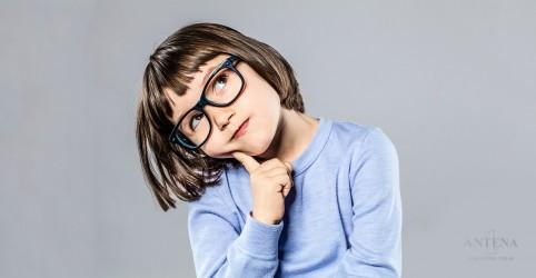 Estudo comprova que crianças que comem peixe são mais inteligentes e têm menos insônia