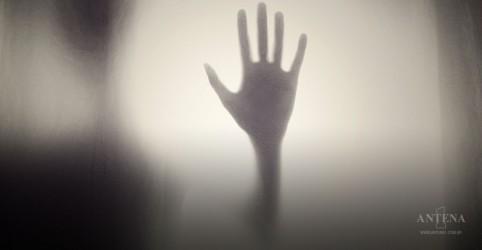 Placeholder - loading - Imagem da notícia Para que servem os pesadelos?
