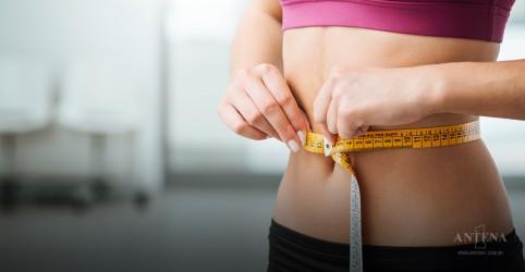 Se exercitar não é a melhor forma de perder peso, apontam dietistas canadenses