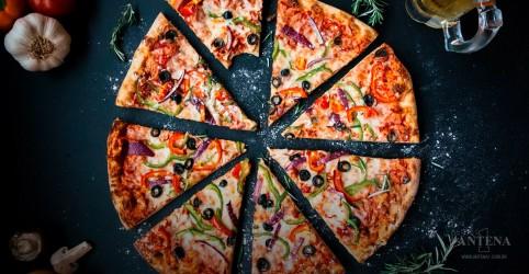 Nutricionista afirma que comer mais cedo ajuda no emagrecimento