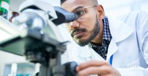 Placeholder - loading - Imagem da notícia Placenta artificial é criada